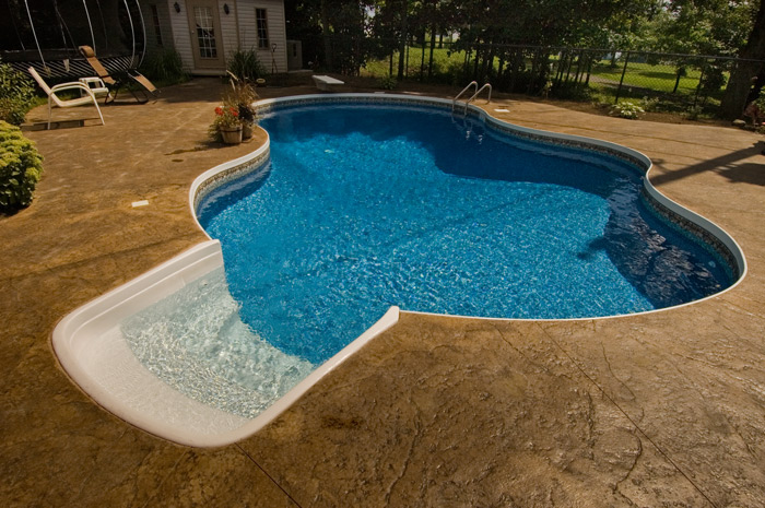 Fermeture partir de 85 services piscines spas for Fermeture piscine
